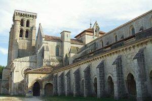 Burgos_-_Las_Huelgas_10