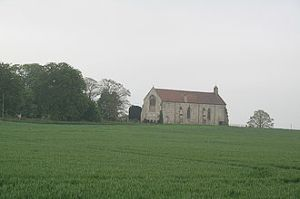 330px-South_Kyme_Church_-_geograph.org.uk_-_418304