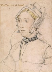 Catherine,_Duchess_of_Suffolk_by_Hans_Holbein_the_Younger