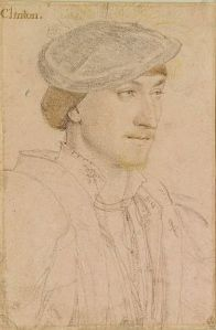 Hans_Holbein_the_Younger_-_Edward_Fiennes_de_Clinton,_9th_Lord_Clinton,_1st_Earl_of_Lincoln_RL_12198