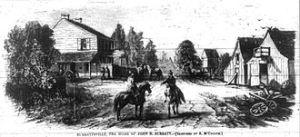 Surrattsville_-_print_-_1867