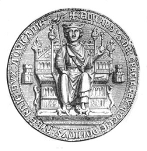 Seal_of_Edward_II-2