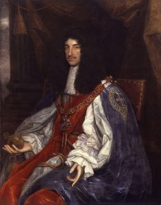 800px-King_Charles_II_by_John_Michael_Wright_or_studio