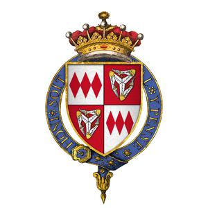 Coat_of_Arms_of_Sir_William_de_Montacute,_2nd_Earl_of_Salisbury,_KG