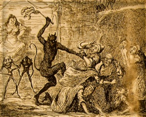 Kirche-und-Teufel