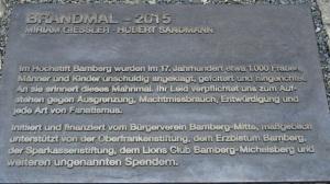 mahnmal-bamberg-112~_v-img__16__9__l_-1dc0e8f74459dd04c91a0d45af4972b9069f1135