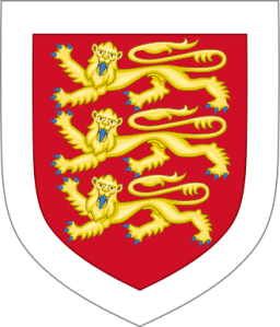 330px-Arms_of_Edmund_of_Woodstock,_1st_Earl_of_Kent.svg