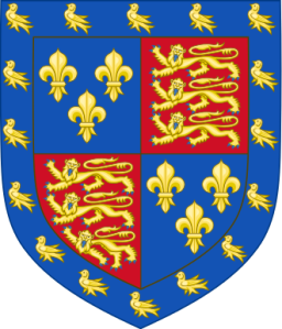 330px-Arms_of_Jasper_Tudor,_Duke_of_Bedford.svg