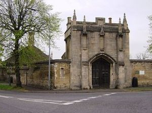 330px-Hospital_gatehouse_-_geograph.org.uk_-_487443