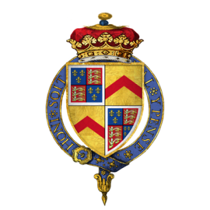 Coat_of_arms_of_Sir_Edward_Stafford,_3rd_Duke_of_Buckingham,_KG