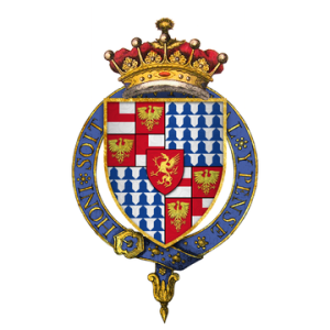 Coat_of_Arms_of_Sir_Richard_Wydeville,_1st_Earl_Rivers,_KG