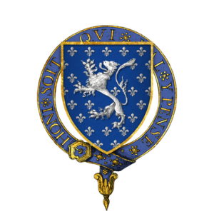 Coat_of_Arms_of_Sir_Thomas_Holland,_KG
