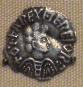 330px-Offa_king_of_Mercia_757_796