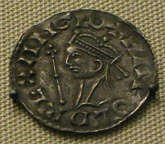 330px-harold_godwinson_silver_coin