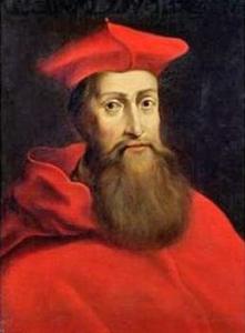 Cardinal_Reginald_Pole