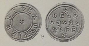 coin_of_king_eadwig_of_england