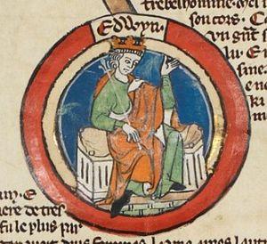 eadwig_-_ms_royal_14_b_vi