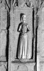 mary_plantagenet_of_brittany