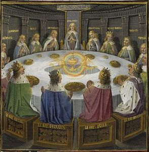 330px-holy-grail-round-table-bnf-ms_fr-116f-f610v-15th-detail