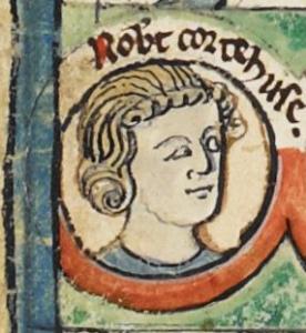 robert_curthose_-_ms_royal_14_b_vi