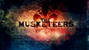 the_musketeers_titlecard