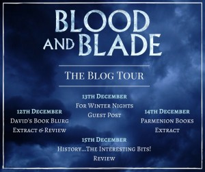 thumbnail_blood-blade-blog-tour-banner