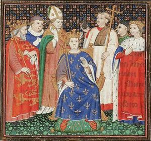 330px-the_coronation_of_philippe_ii_auguste_in_the_presence_of_henry_ii_of_england