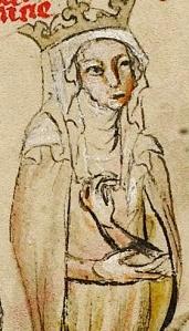 agnes_of_merania_hedwig_codex