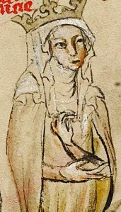 agnes_of_merania_hedwig_codex