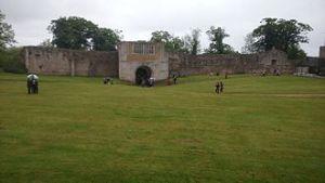 tickhill_castle