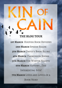 kin-of-cain-blog-tour-banner-1