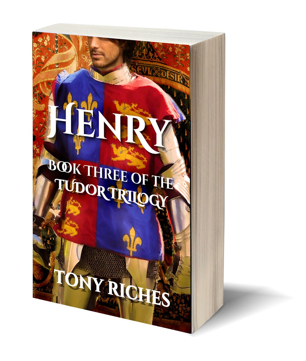 Bosworth 1485: After Victory Against King Richard Iii, Henry Tudor Becomes  King Of England Rebels And Pretenders Plot To Seize His Throne
