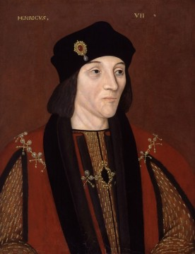 thumbnail_Late 16th-century copy of a portrait of Henry VII - Wikimedia Commons