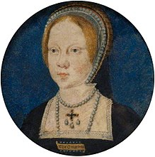 220px-Mary_Tudor_by_Horenbout